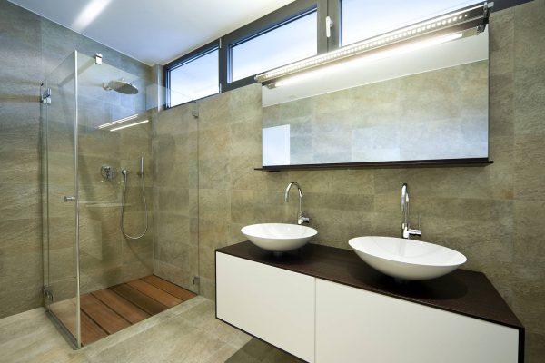 kit box de vidros banheiros